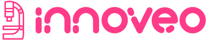 Innoveo – CHRU de Brest